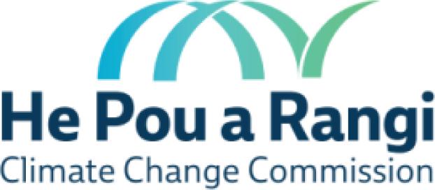 Climate Commission Logo